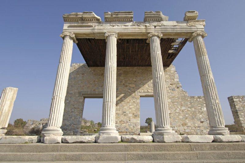 Miletus 2007 4579.jpg