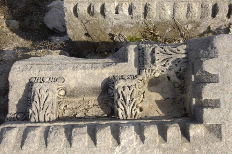 Miletus 2007 4584.jpg