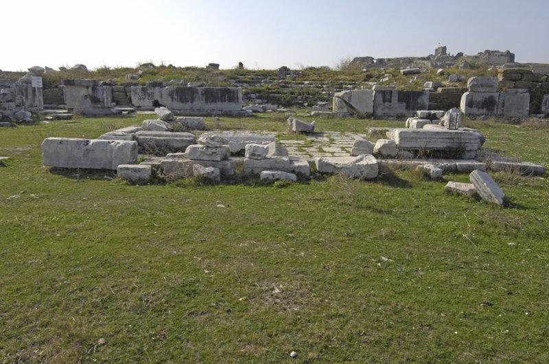 Miletus 2007 4594.jpg