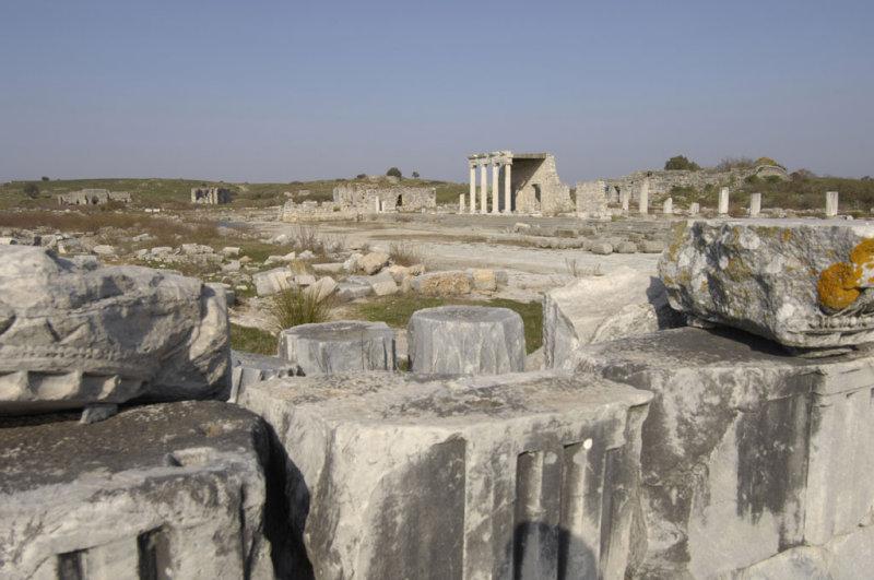 Miletus 2007 4595.jpg