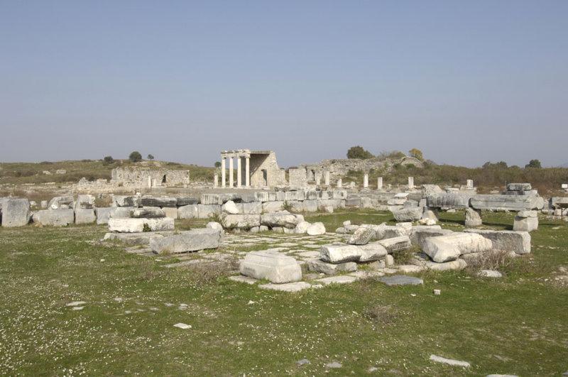 Miletus 2007 4598.jpg