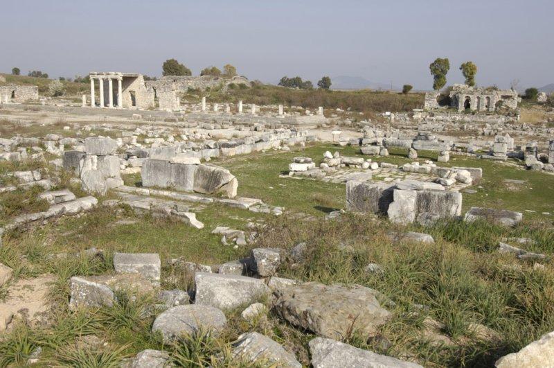 Miletus 2007 4599.jpg