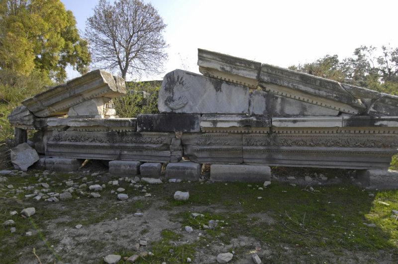 Miletus 2007 4607.jpg