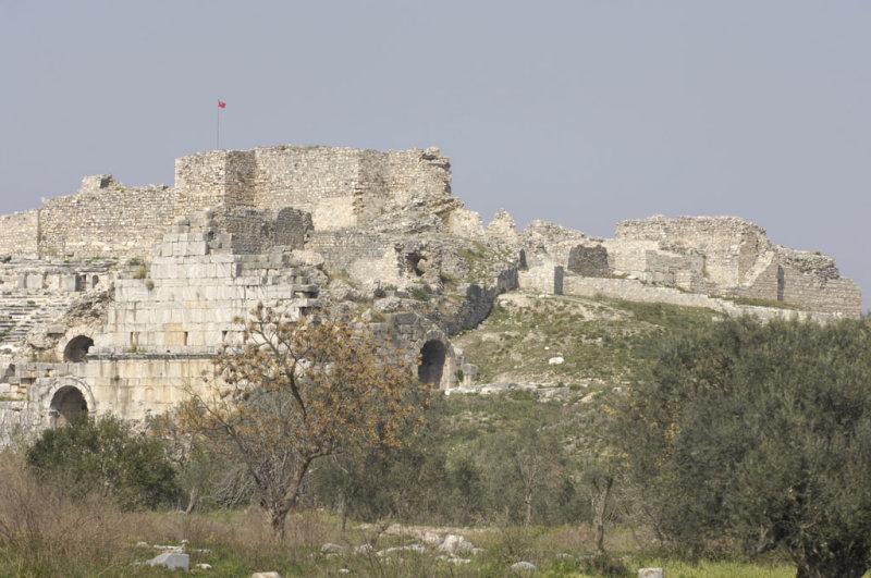 Miletus 2007 4503.jpg