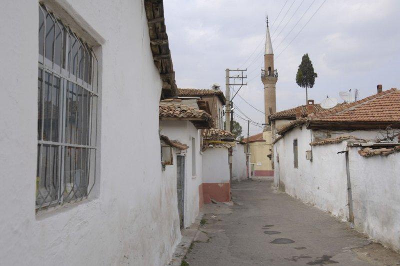Akhisar 6175.jpg