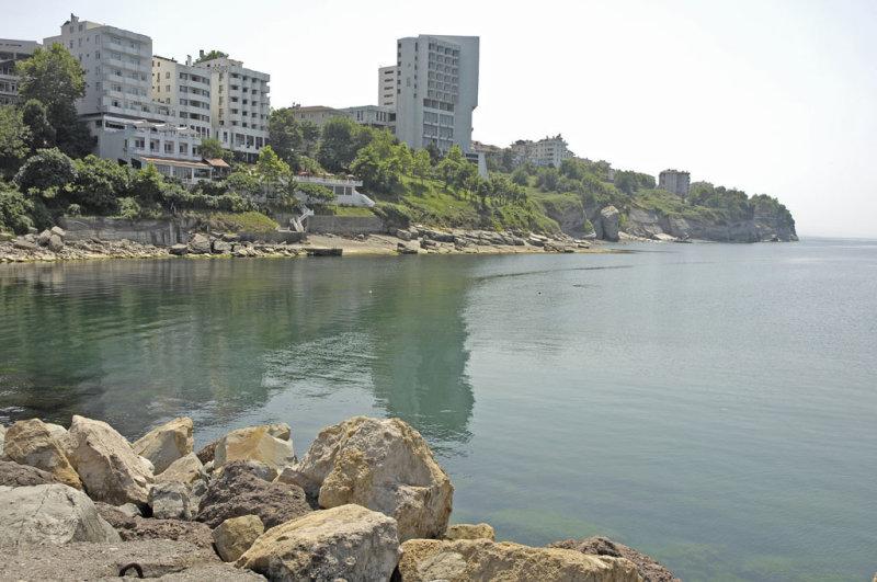Akcakoca062007 7853.jpg