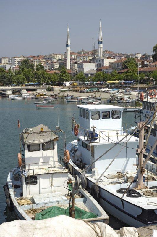 Akcakoca062007 7857.jpg