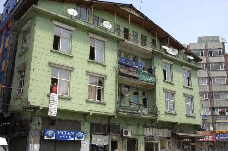 Zonguldak 062007 7883.jpg