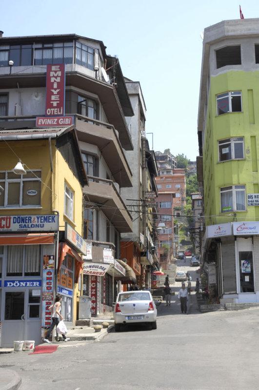 Zonguldak 062007 7896.jpg