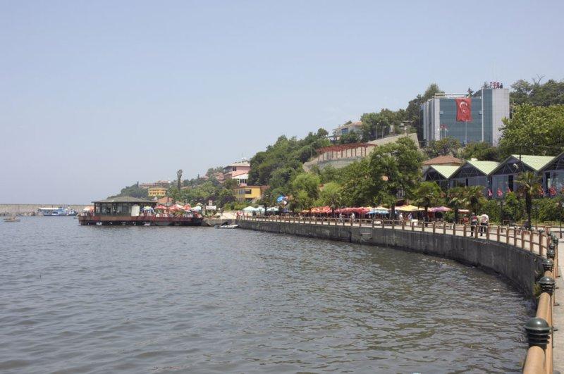 Zonguldak 062007 7903.jpg