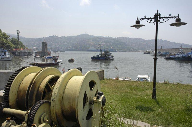 Zonguldak 062007 7911.jpg