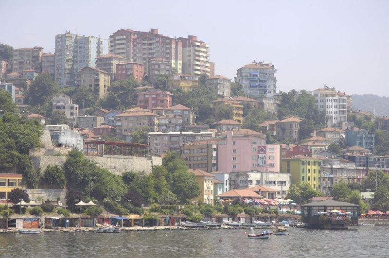 Zonguldak 062007 7927.jpg