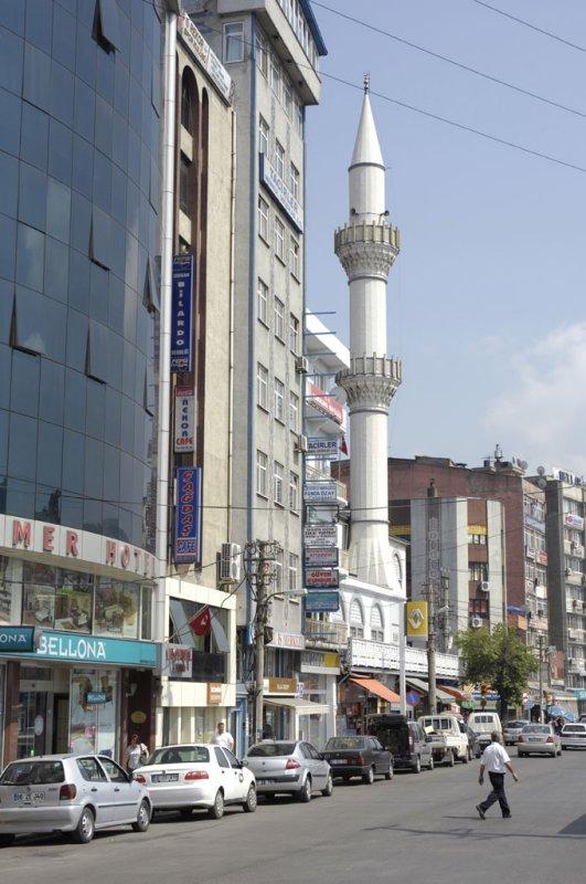 Zonguldak 062007 7946.jpg