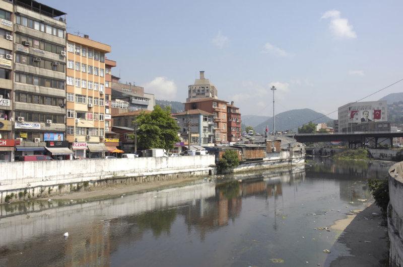 Zonguldak 062007 7949.jpg