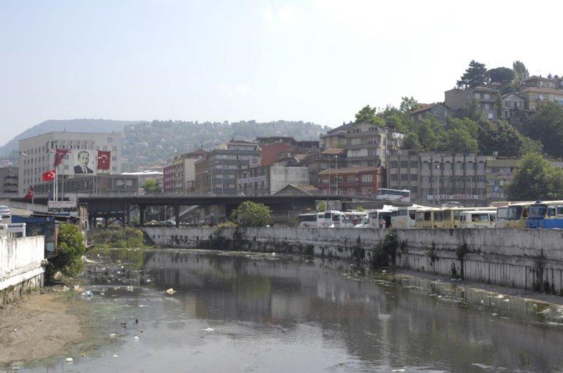 Zonguldak 062007 7951.jpg