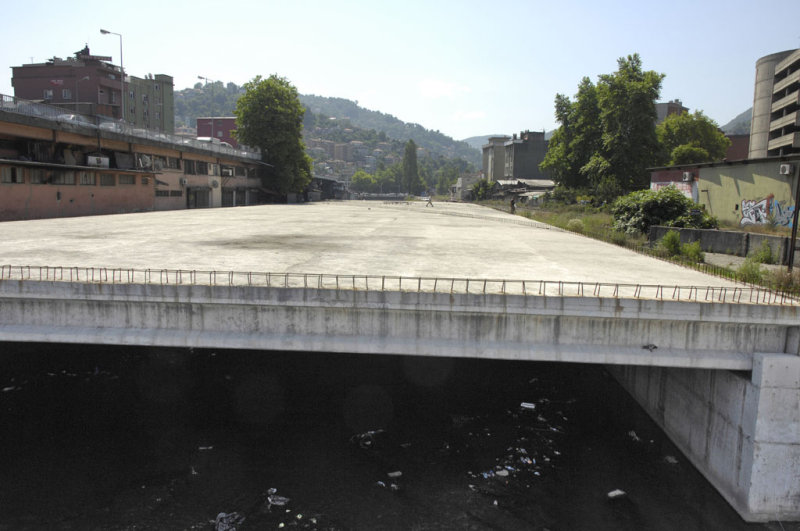 Zonguldak 062007 7972.jpg