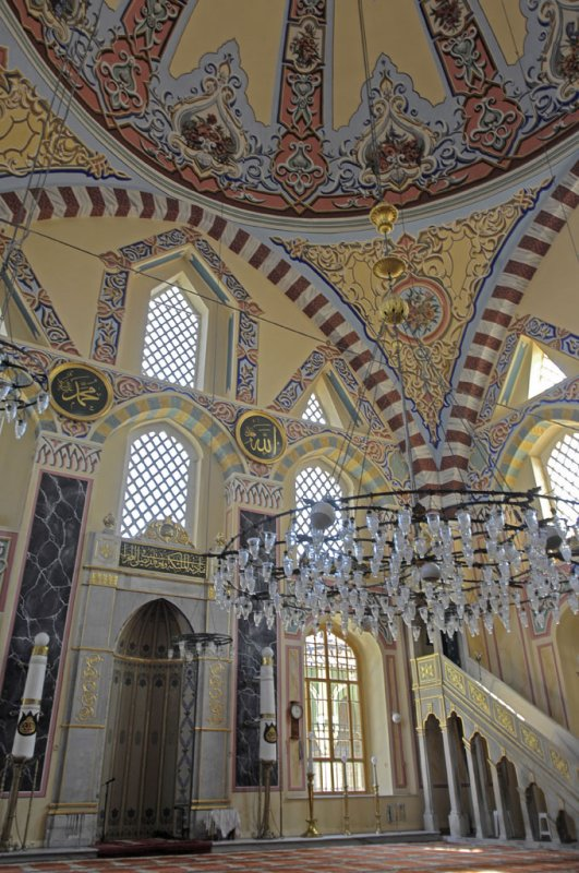 Istanbul 062007 6916.jpg