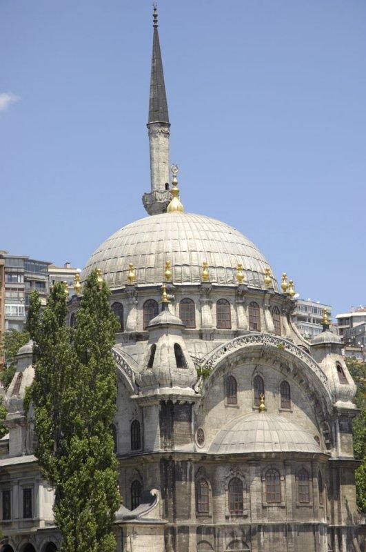 Istanbul 062007 8494.jpg