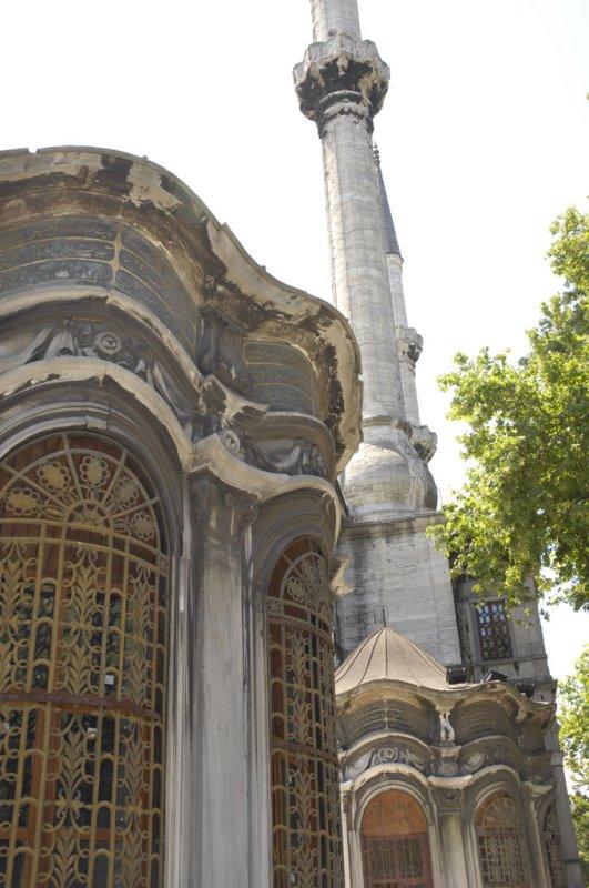 Istanbul 062007 8497.jpg