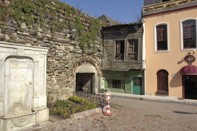 Istanbul092007 8710.jpg