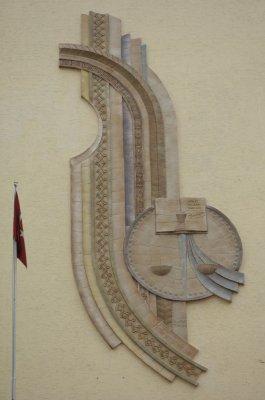 Canakkale 2006 2442.jpg