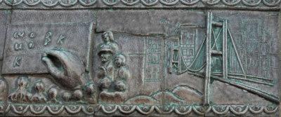 Canakkale 2006 2785b.jpg