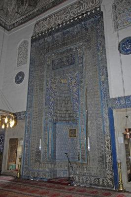 Bursa 2006 3110.jpg