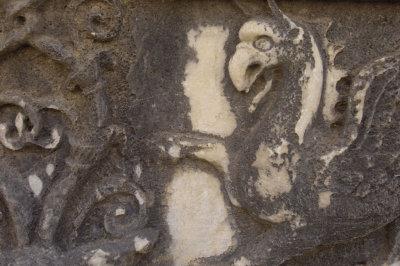 Didyma 2007 4447.jpg