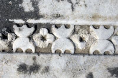 Miletus 2007 4507.jpg