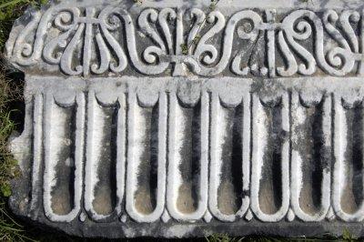 Miletus 2007 4509.jpg