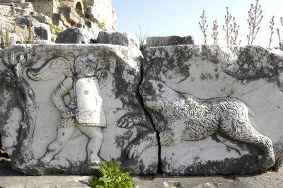 Miletus 2007 4524.jpg