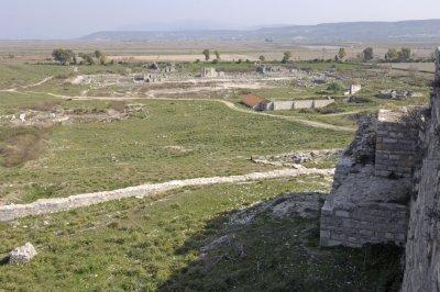 Miletus 2007 4537.jpg