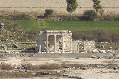 Miletus 2007 4545.jpg