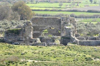 Miletus 2007 4549.jpg