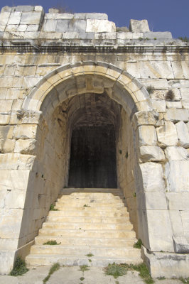 Miletus 2007 4520.jpg