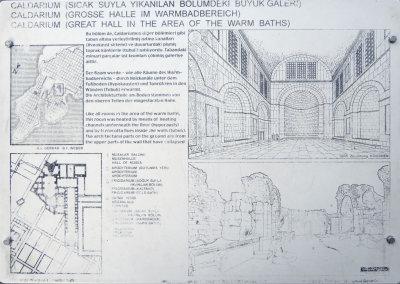 Miletus 2007 4613.jpg