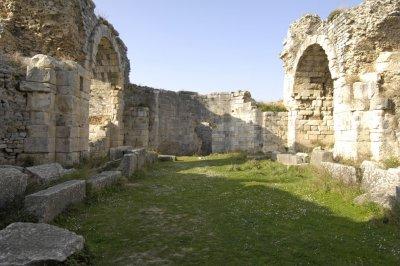 Miletus 2007 4614.jpg