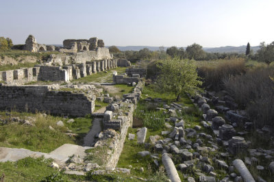 Miletus 2007 4624.jpg