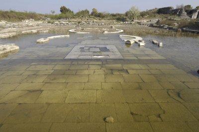 Miletus 2007 4574.jpg