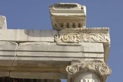 Miletus 2007 4581.jpg