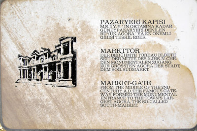Miletus 2007 4589.jpg