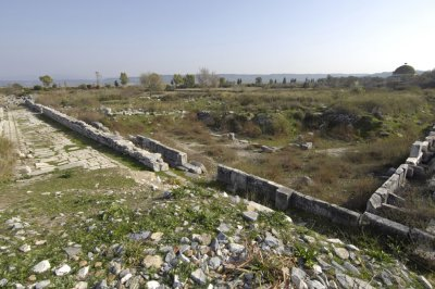 Miletus 2007 4605.jpg