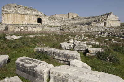 Miletus 2007 4504.jpg