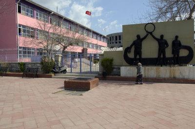 Aydin 2007 4633.jpg