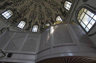 Istanbul 062007 6790.jpg
