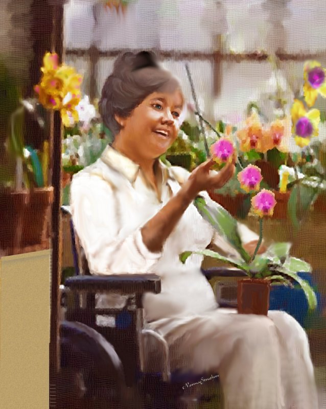Created for National Disability week .jpg