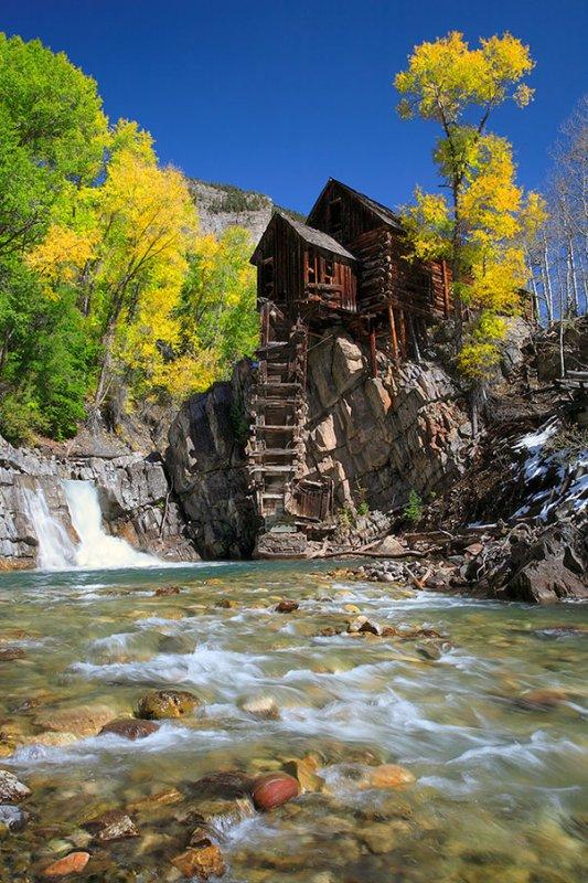 Crystal Mill at Autumn.jpg