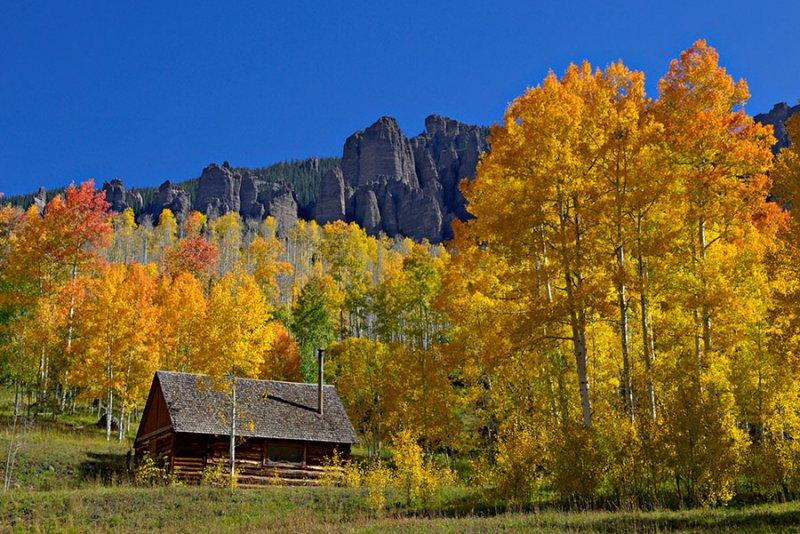 Log Cabin in Autumn.jpg
