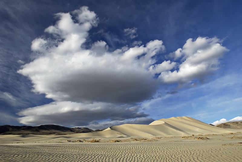 Sand Dunes at Sand Mountain F6m.jpg