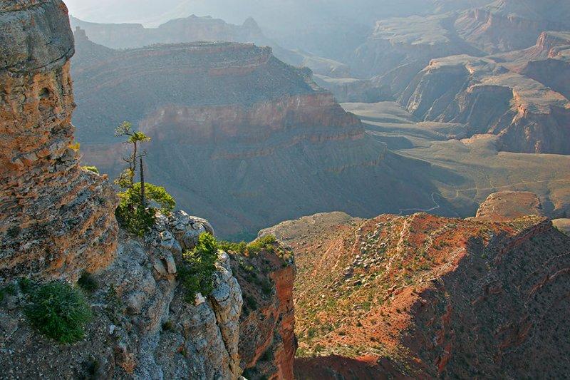 Grand Canyon Morning.jpg